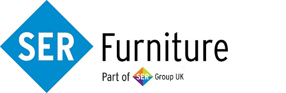 SER Furniture